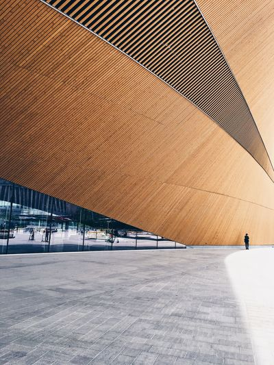 Minimal Helsinki Building Minimal Architecture City Day Outdoors Pattern Incidental People Unrecognizable Person The Minimalist - 2019 EyeEm Awards The Architect - 2019 EyeEm Awards
