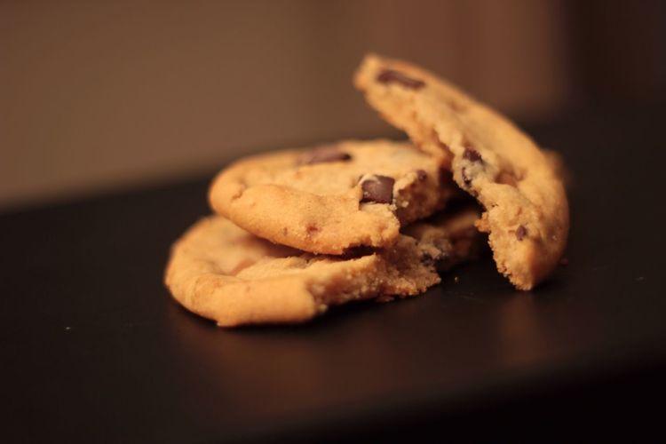 Still Life Food And Drink Food Indoors  Close-up Cookies COOKIES! Cookies <3 Cookie Love Cookies🍪 StillLifePhotography Stillife