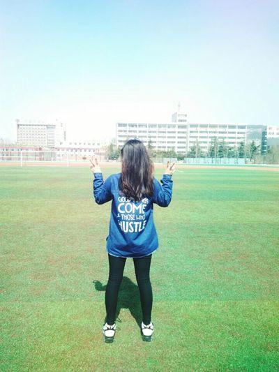 Spring2015 School ✌