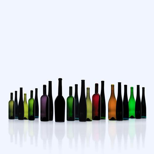 Multicolors  Wein,flaschen,wine,bottles Wein,korken,restaurant, Wine