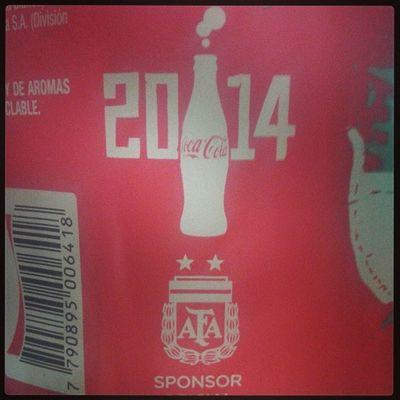 Ahora son todos sponsor oficial de la seleccion, de afa y de todo para hacer guita xd