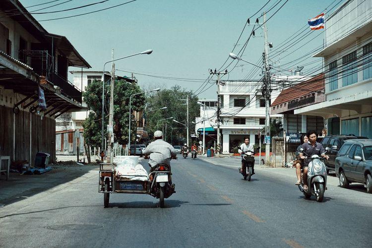 Thai Style Thailand Thailandtravel Reviewthailand Ratchaburi, Thailand