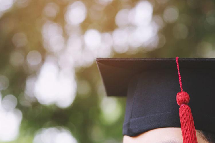Graduates of