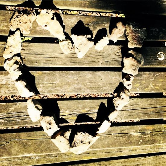 Love is in the air!! Stoneheart Love