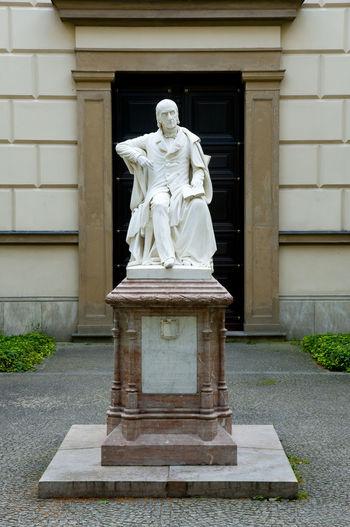 Dietrichstein Tomb Statue Czech Republic Dietrichstein Tomb Czechia Mikulov Sculpture Statue