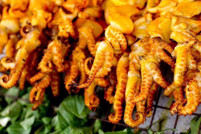 Food Thai Food Thailand_allshots Thailand