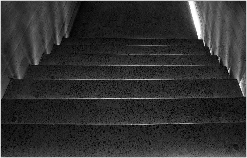 Sigma 18-35 F1.8 D7100 Nikonphotography Nikon D7100 Bw Light And Dark Monochrome Black & White Blackandwhite Light And Shadow Architecture Tsf Urban Architecture Lights Stairs
