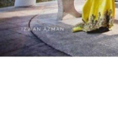Wani+madi Likeforlikes Like4like Weddingportraitphotographerasia Weddingcouture Weddingphotographer Pullup