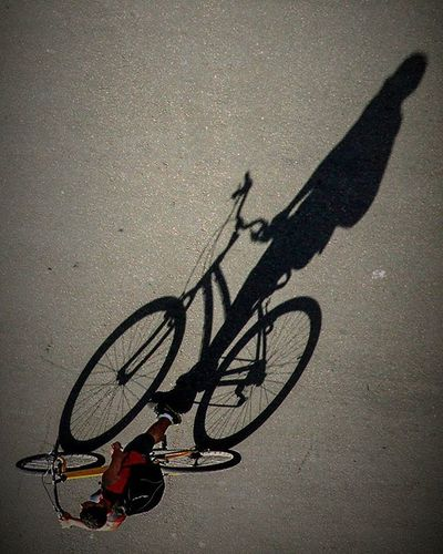 . The cyclist. . Photo: Ale Silva - Foco Fixo © @focofixo_alesilva Bike Photooftheday Photo Art Everydayusa Bikers Streetphotography UrbanART Composition Everydaybrasil Capture Instalike Moment Focofixo Everydaylatinoameria Instacool Love Canon Instago Canon70d Bikelife Canon_official Alesilva