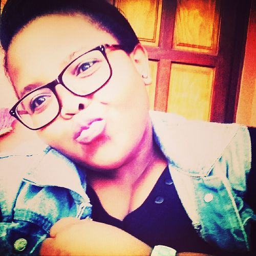 Selfies♥♥♥ Pouts And Filters Is Errday Life 😃😃😃