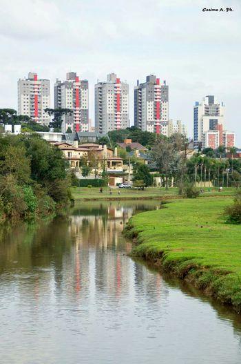 Curitiba Curitibanos Curitiba, Brazil EyeEm EyeEm Best Shots Italy❤️ Popular Photo Eye4photography  EyeEm Italy OpenEdit