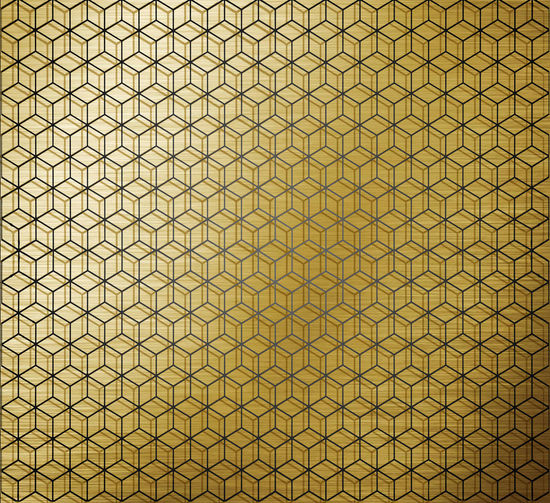 Gold and Black background design Full Frame Backgrounds Pattern Textured  No People Close-up Design Metal Abstract Architecture Shape Indoors  Wall - Building Feature Grid Repetition Geometric Shape Built Structure Copy Space Tile Gray Abstract Backgrounds Textured Effect