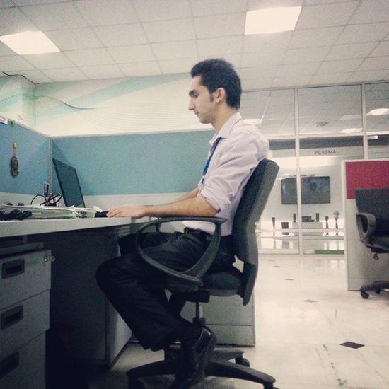 I miss interning. Tb Amazingexperience Corporate LG  Hr Sodelhi