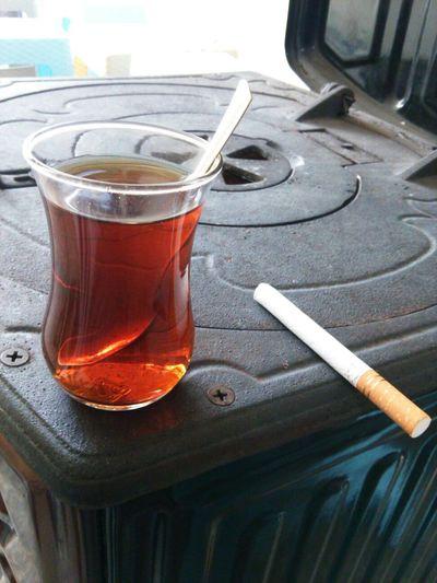 Caykeyfi Balikesir Samyelicay&tostevi Sigaramındumanınıkıskan
