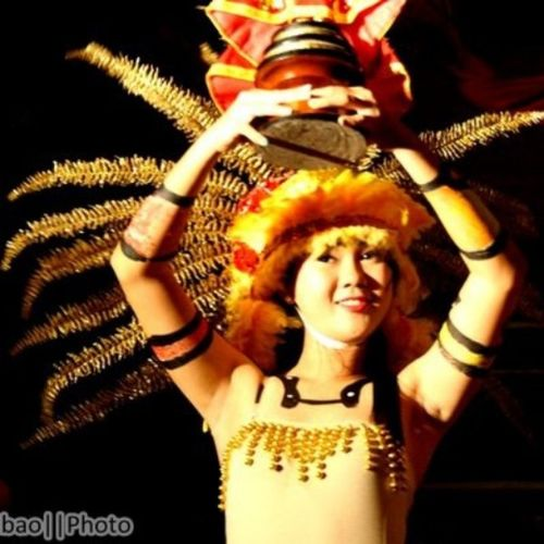 Naukayan sa kaban. Tourismculmination Hrm Pintadosfestival Philippines fatilok unfogettable fatface garter wrongsaint freshie waybackwednesday