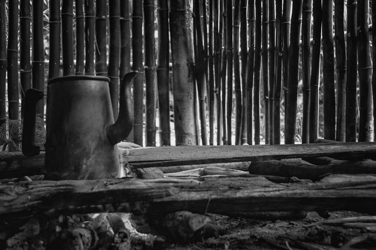 Architecture Bambu Bonfire Fogueira Rio Silveira Indian Reservation Travel Photography Wood Aldeia Guarani Bamboo Bamboo House Black And White Bule Close-up Construção De Bambu Day Guarani Village Indigenous Culture Indigenous Reservation Lifestyles Nature No People Outdoor Praia De Boraceia Pretoebranco Reserva Indigena Rio Silveira