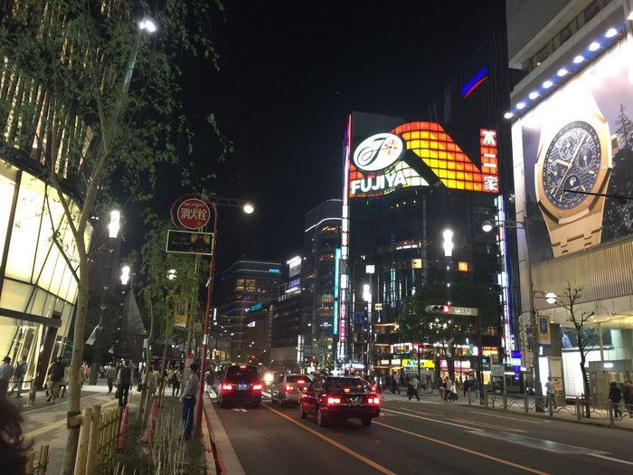 The Street Photographer - 2016 EyeEm Awards Ultimate Japan