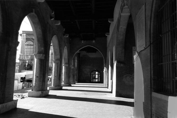 Italy EyeEm Best Shots - Black + White Eyeemmonochrome Blak And White черно-белое фото Monochrome Architecture архитектура Италия EyeEm