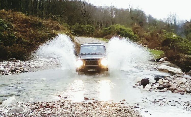 Offroad Offroading Offroadmasters Photography