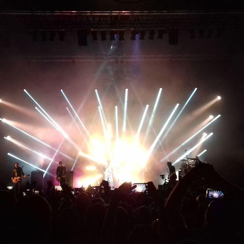 #metalhead #reallife #my Popular Music Concert Fan - Enthusiast Musician Rock Music Concert Festival Goer Entertainment Event
