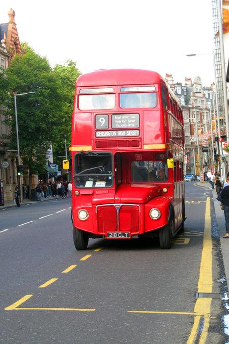 Bus City Life London Eye Mode Of Transport On The Move Public Transport Public Transportation Red Transportation Travel