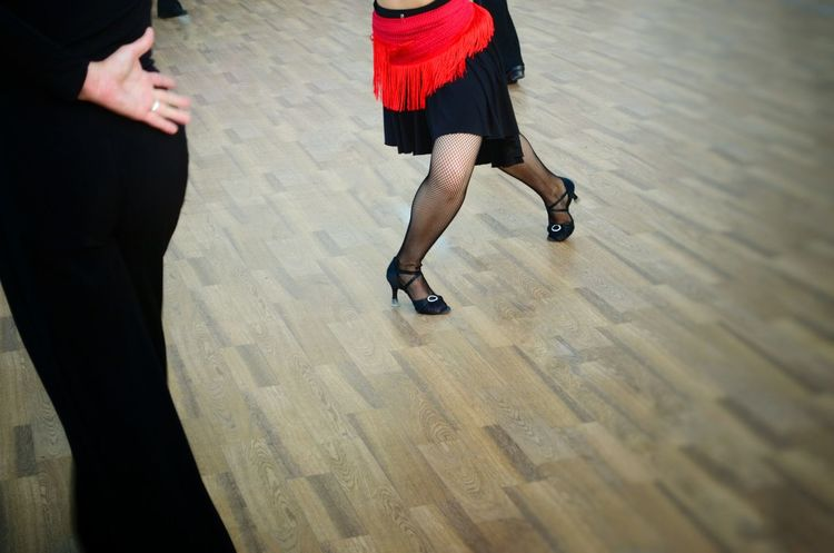 High Heels Skirt Multi Colored Women Standing Lifestyles Spanish Style Spanish Ballroom Dancing Ballroomdancing Ballroom Dancing Dance Mix Yourself A Good Time The Week On EyeEm Only Women Adults Only People Red Human Body Part Adult Arts Culture And Entertainment Human Leg Young Adult Two People
