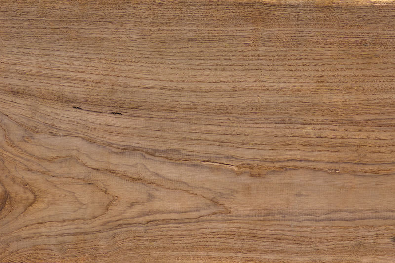 Wood material background for Vintage wallpaper Wood Background Texture Pattern Nature Plank Floor Timber Wooden Wall Material Panel Hardwood Design Old Surface Textured  Pine Light Brown White Natural Board Striped Abstract Wallpaper Lumber Oak Retro Tree Decor Detail Interior Smooth Closeup