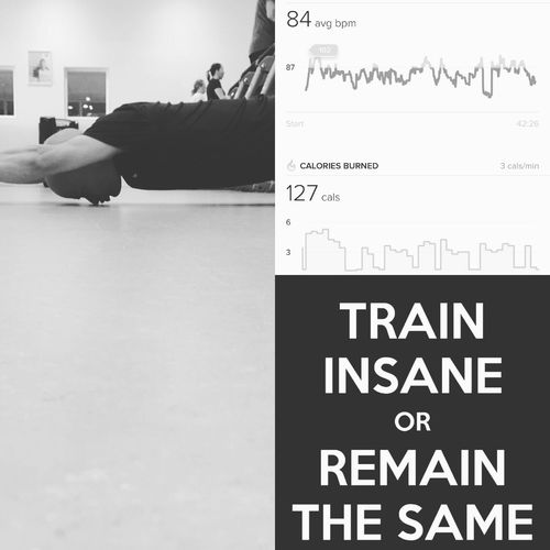Saturday morning workout Abwheel Pain Fit Core Backextension Burn Laço Zierikzee Sportcentre Power Muscle Workout Time :) Fitbitchargehr