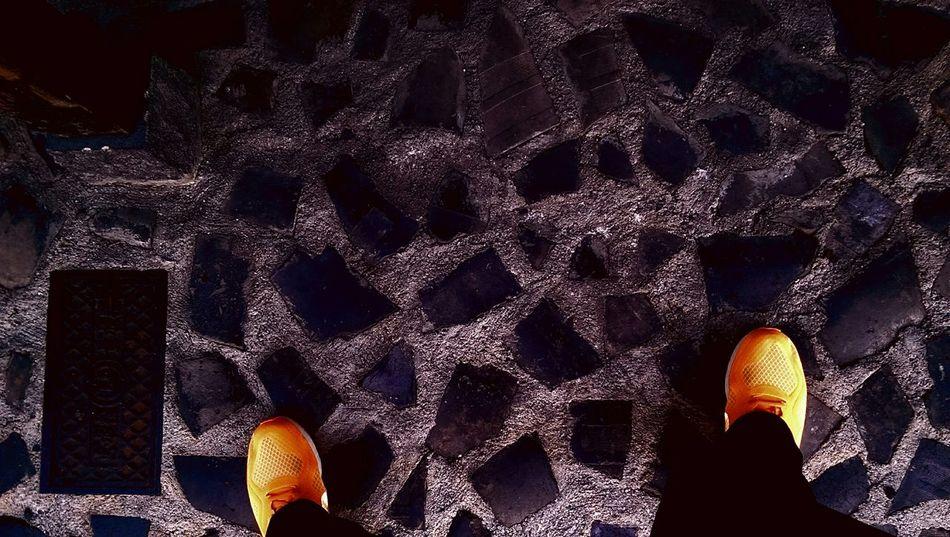 Puma Shoes Pumashoes Stone