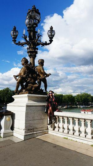 Parislouvre Bonjour Paris Petrapetrova Paris, France  Parisjetaime Paris.fr Paris Notre Dame De Paris Aifel Tower Eifel Tur