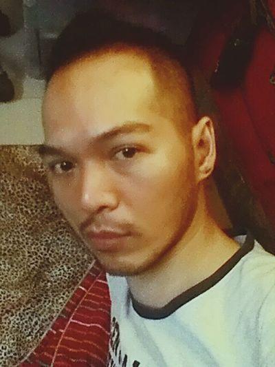 Yeu Khong Má Nhin