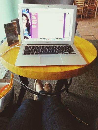 work hard ! exam :((( Exam Tired Starbucks Busy Day