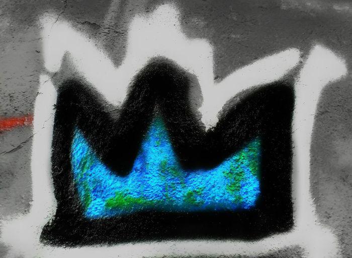 CROWN Crown