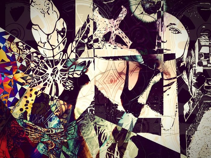 The vixen within Abstract Art Wandering ArtWork Cars Audi Sexy♡ EyeEmNewHere The Week On EyeEm Existential  Stoned. Pyschedelic Weed 420 Fantasy Meredith Is Here:) MJPHOTOGRAPHY Sultry Nightlife Vixen Women Self Portrait Inner Peace Tigeress Exotic