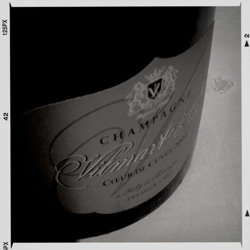 Champagne Club Vilmart The Champagne Bar By Richard Juhlin Champagne