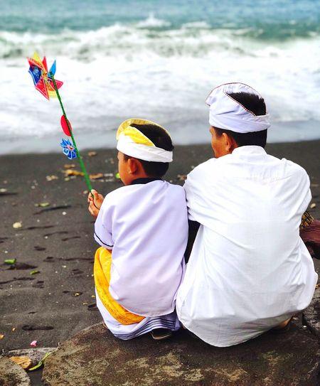 Bali,