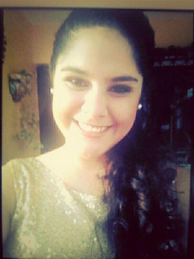 #Me #Wedding #Cousin #December #Dress #Channel