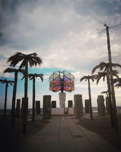 Clouds Summertime Summer Photo Photography First Eyeem Photo Amazing Sea Sea And Sky Photolikes #love #cute #photo #likes #likeforlikes #likeforfollow #me #followfollowfollow #likesforlikes #likeforshoutout #trocolikes #like #beautiful #frases #instalike #sdv #instagood #follow #followmeplease #insta #like10like #instalove #color #hmu #pe
