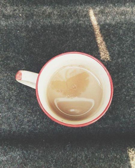 Eve. Tea . VSCO Vscocam