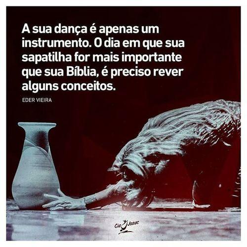 💃💕 MeuMinistério AmodançarpraTiJesus Dança