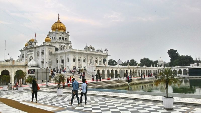 Rab rakha ... Delhipeople Delhiwale Delhidiaries Delhi6 Delhi, Photography Delhi, India Delhiexplorer DelhiLove