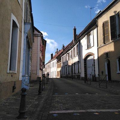Saintfargeau Yonnetourisme Yonne Architecturerurale igersbourgogne grainedenature