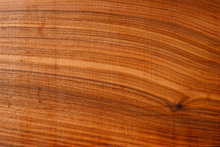 Abstract Brazilian Rosewood Brown Close-up Detail Floor Full Frame Ideas Indoors  Mystery Pattern Pattern, Texture, Shape And Form Rosewood Selective Focus Shiny Simplicity Single Object Still Life Table Textured  Wood Wood - Material Wooden