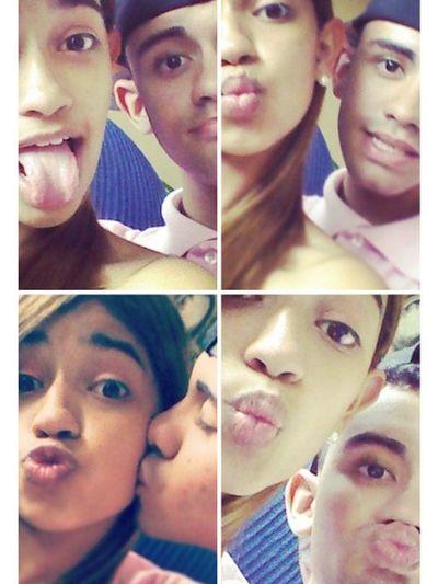 #more #cute #vida #amo