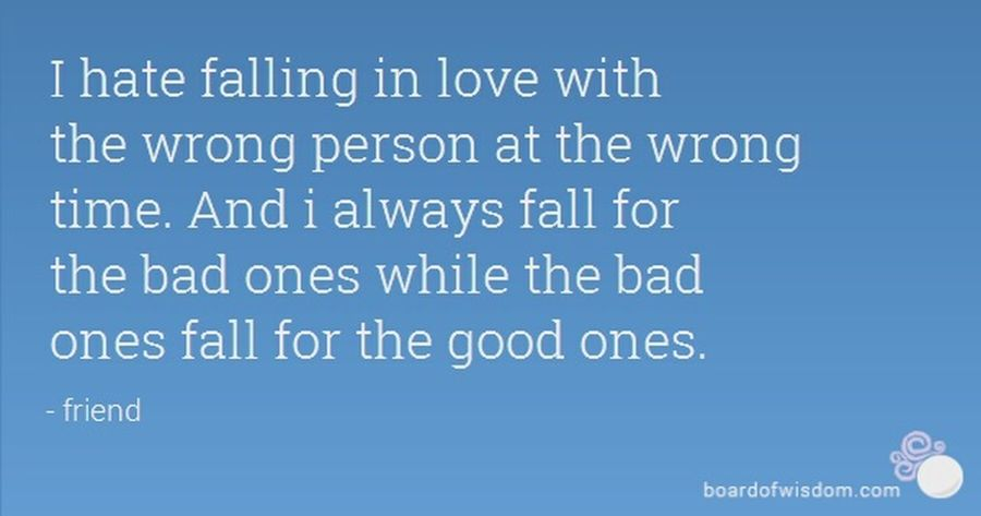 😂 thats ironic case😥 Quote Of The Day  Galauers Sad Lonely Alone Lovehurt