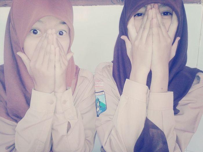 with nanda