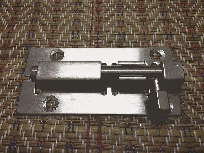 Lock Key Slug Door Door Lock Locker Spare Home Home Tools Security Safety