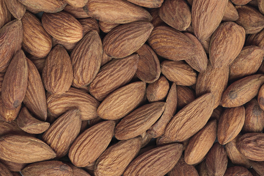 Abundance Almond Almonds Backgrounds Breackfast Close-up Day Food Food And Drink Food And Drink Foodphotography Full Frame Healthy Eating Indoors  Ingredient Large Group Of Objects Nature No People Pattern Pattern, Texture, Shape And Form Still Life Textured