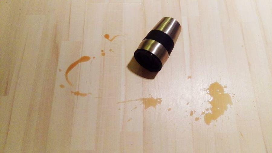 Morning Coffee Cofee Coffee Time Coffee Cup Misstake Shit! ShitHappens Coffee Coffee Art ☕☕☕😬
