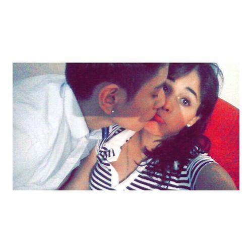 Iloveyou❤😍🍉@boyfriend Moments